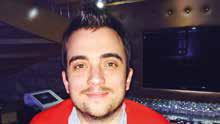 Mathieu Brosch a lancé la société Vazee en septembre 2014.