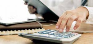 Le dispositif d'attribution gratuite d'actions permet aux sociétés par actions de procéder, sous certaines conditions, à l'attribution d'actions gratuites au profit notamment de leurs salariés.