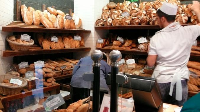 """Résultat de recherche d'images pour """"fédération des boulangers"""""""